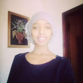 Somali girls vs ethiopian girls for dating