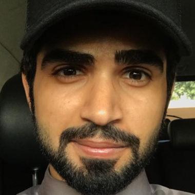 Islam Dating-Service