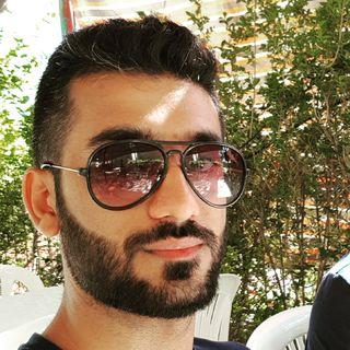 Dating iraqi guy