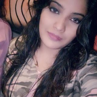 Single girl for dating in pune
