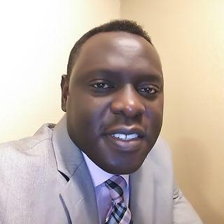 Latest Senegalese dating app profiles