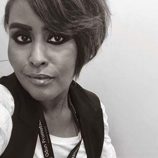 eritrean muslim dating ted talks jewish dating