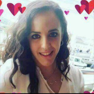 meet syrian singles