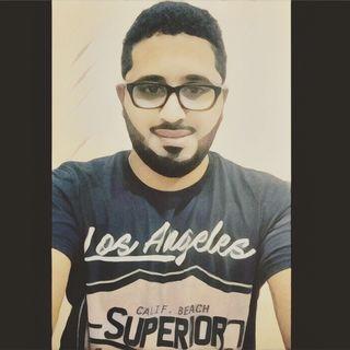 expatriates bahrain dating