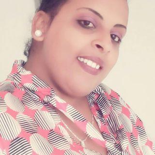eritrea dating match christian dating cdate