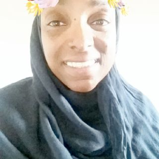 muslim dating luton