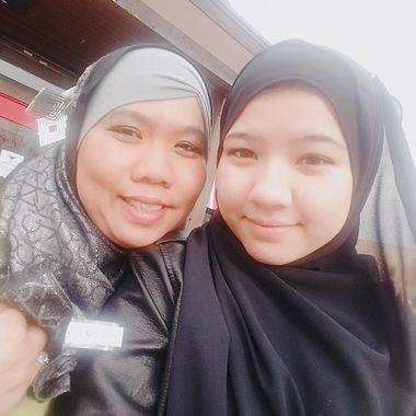 Muslim dating site nederland
