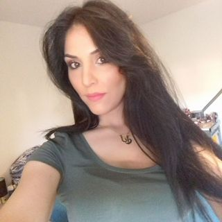 Kurdish online dating