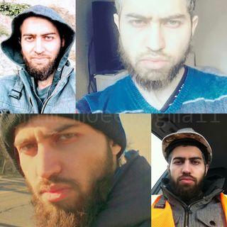 Afghan guys dating site