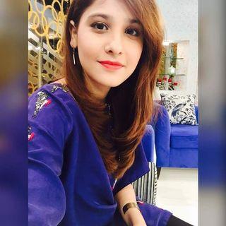 Karachi girls meet girls in karachi lovehabibi iqra 19 thecheapjerseys Gallery