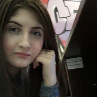 Dating chechen girl