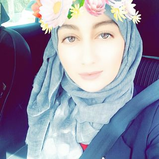 Dating turkish muslim girl