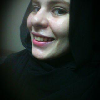 Dating a turkish muslim man deen