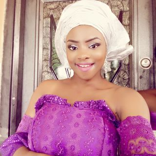 Muslim dating site in nigeria only