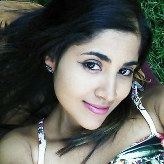 www love habibi com