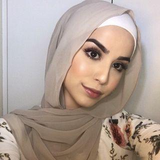 Flirten und chatten mit Afghaninnen und Afghanern aus Deutschland