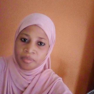 Muslim dating sites in uganda