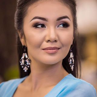 Dating kyrgyzstan