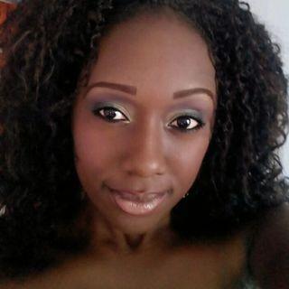 free online dating in kenya mombasa