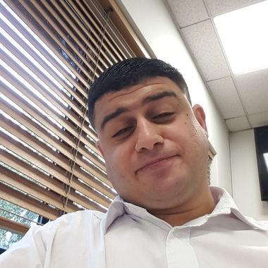 Online dating Iraq