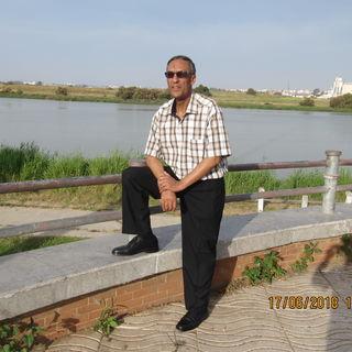 morocco dating websites
