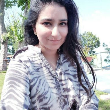Of hot pakistan Images love girls