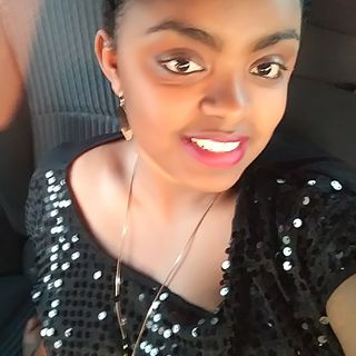 Addis Ababa singler dating