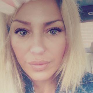 meet bosnian girl