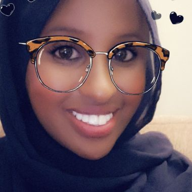 Somali marriage website