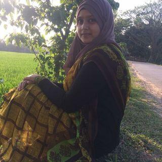 who is rasheeda dating now